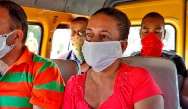 Los muertos por Covid-19 hoy 11 de abril en Cuba llegan a 16