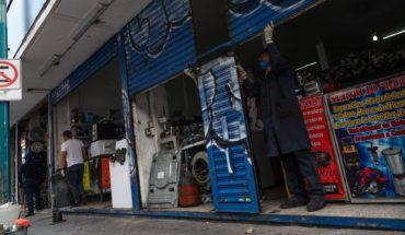 Los pasos para la entrega de créditos a pequeñas empresas por el COVID-19