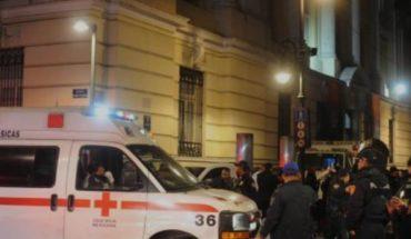 Más de 16 muertos por tomar alcohol etílico en Jalisco