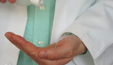 Médicos infectados con coronavirus en México piden ayuda