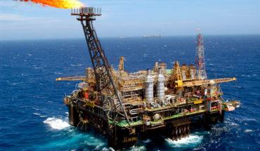 México contribuirá a estabilizar los precios del petróleo con ayuda de Estados Unidos