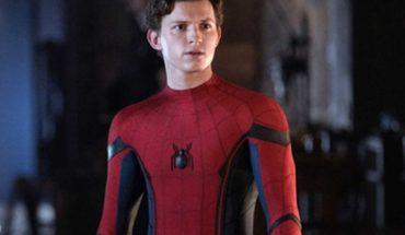 Marvel cambia los estrenos de Spiderman, Doctor Strange y Thor