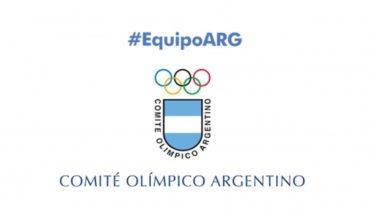 Messi, Aymar, Ginóbili y más: el agradecimiento de los deportistas olímpicos