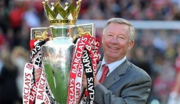 Miguel Herrera se comparó con el legendario Sir Alex Ferguson