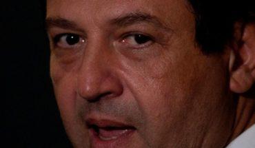 """Ministro de Salud da por segura su salida, """"cansado"""" de los embates con Bolsonaro"""