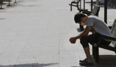 Morena propone dar 1,500 mensuales a despedidos durante contingencia