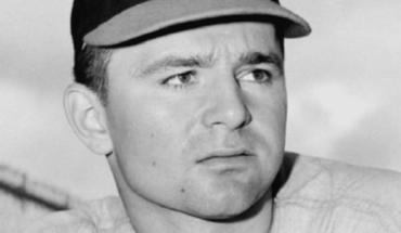 Muere el lanzador más rápido en la historia del béisbol