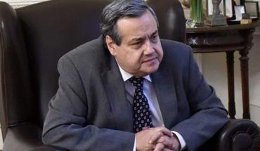 Murió el consul de Chile en Rosario y es la víctima N°29 por coronavirus
