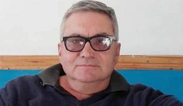 Murió un médico por coronavirus en la provincia de Buenos Aires