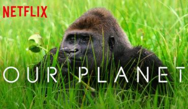 Netflix publica varios de sus documentales gratis en Youtube