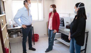 Neuquén decretó el uso obligatorio de barbijos: sancionarán a los infractores