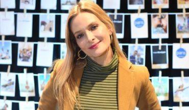 """Nicole lanza serie """"30 Años"""" con videos en vivo en YouTube"""