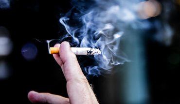 cigarro nicotina coronavirus