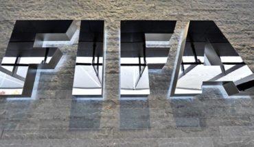 OFICIAL: Las decisiones de FIFA ante crisis del fútbol por el coronavirus
