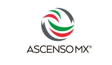 OFICIAL: Liga MX confirmó la desaparición del Ascenso MX por seis años