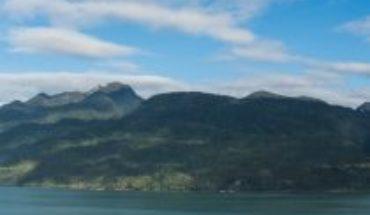 Oceana advierte que resolución que impide la entrega de nuevas concesiones salmoneras en Aysén no frenará el crecimiento de la industria