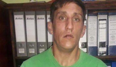 Otro femicidio en cuarentena: Florencia Santa Cruz fue violada y asfixiada