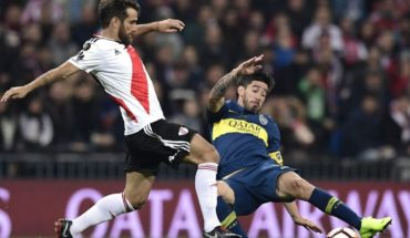 """Pablo Pérez, picante: """"Irse al descenso es peor que perder una final"""""""