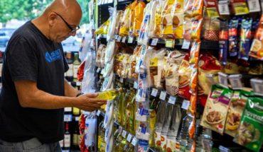 Polémica por los precios de masiva compra de alimentos que hizo el Gobierno