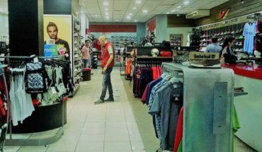 Por el coronavirus, el 72% de las empresas registraron caídas en las ventas