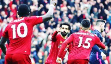 Premier League ya tiene fecha para su regreso a las canchas