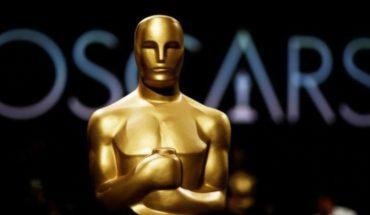 Premios Oscar 2021: muchos cambios para adaptarse a la pandemia