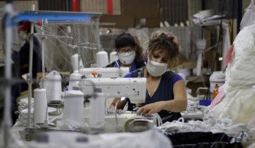 Presidente Piñera promulga Ley Fogape para apoyar pymes