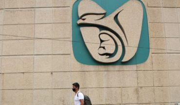 Proveedores simulan competencia y ganan adjudicaciones del IMSS