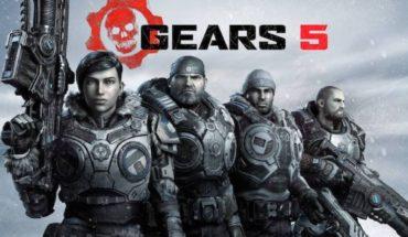 #QuedateEnCasa: Gears, Sherlock Holmes, y más juegos gratuitos para PC