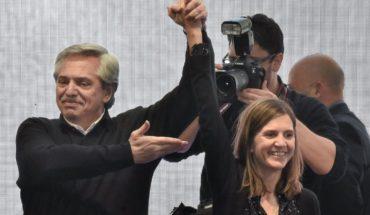 Raverta llega a ANSES: ex candidata a intendenta y víctima del terrorismo de Estado