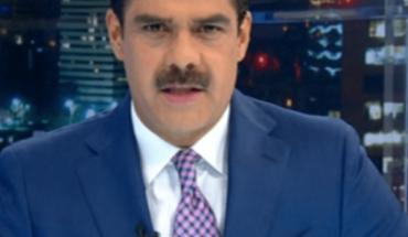 Reúnen firmas para retirar concesión a Tv Azteca