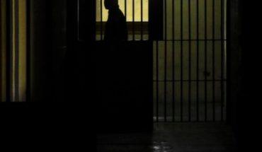 Recluso por pedofilia muere por enfermarse de Covid-19 en prisión