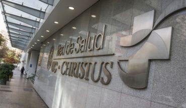 Red Salud UC-Christus se acogió a la Ley de Protección del Empleo