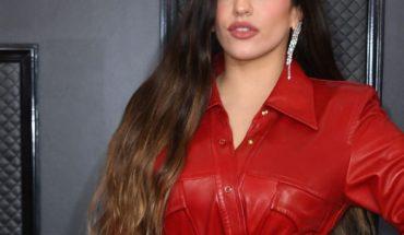 Rosalía da detalles de su esperada colaboración con Billie Eilish