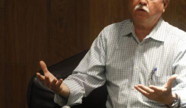 SSA pide a hospitales privados de Sinaloa ser considerados con los cobros