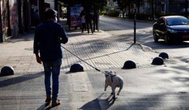 Santiago y Ñuñoa llevan 2,2 millones de permisos