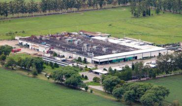 Scania retomará la actividad en su planta de Tucumán