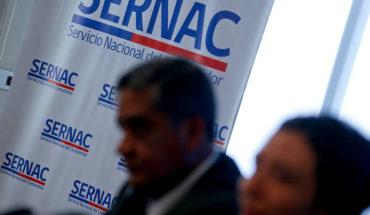 Sernac ha recibido más de 12 mil reclamos por conductas de empresas en emergencia por el Covid-19