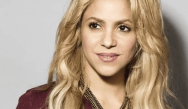 Shakira aprovecha la cuarentena y estudió filosofía antigua