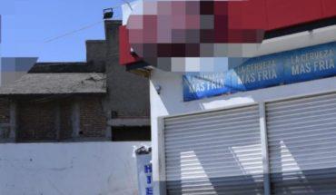 Sinaloa continuará con Ley Seca pese a lo dicho por gobernación