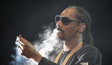 Snoop Dogg hará dueto con la Banda MS (Video)