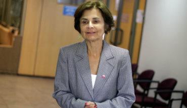 Subsecretaria de Salud llamó a la responsabilidad individual por nueva obligatoriedad en el uso de mascarillas