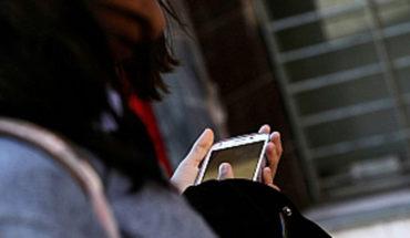 Subtel: Tráfico de internet móvil creció 58% en 2019