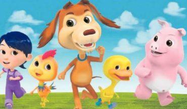 TV Educa Chile: ya opera la nueva señal digital con contenido infantil