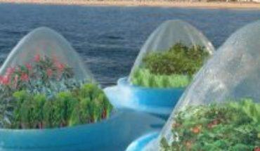 Tecnologías innovadoras para combatir la escasez de agua potable