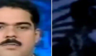Tras dichos contra López-Gatell, reviven VIDEO de Alatorre y el Chupacabras