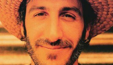 """Tuto Petruzzi, el músico argentino lanza su tercer álbum: """"No estamos tan bien"""""""