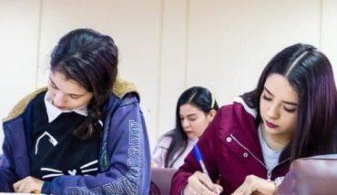UAdeO en Mochis amplía oferta educativa en su modalidad sabatina