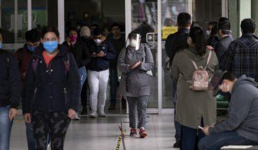 UNAM se deslinda de guía para casos de pacientes graves con COVID-19