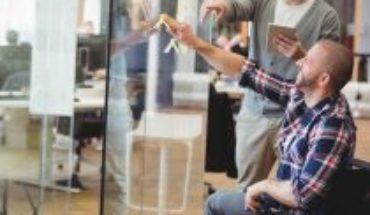 Un balance a la Ley de Inclusión Laboral tras dos años de su implementación